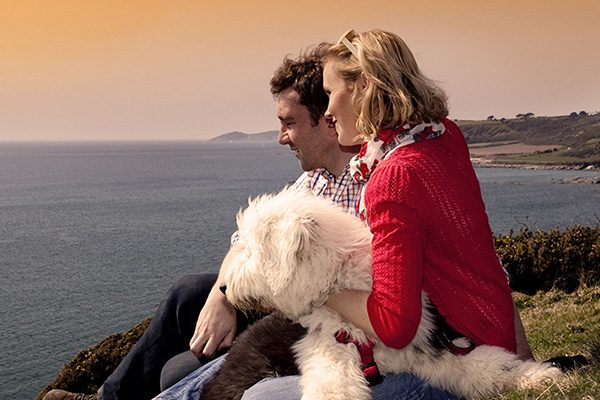 north cornwall dog friendly holiday attractions