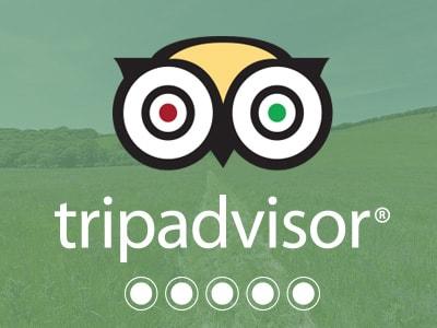 Guests Reviews of Helsbury Park