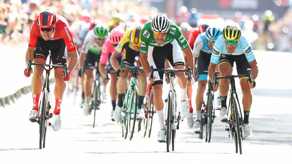 tour of britain coming to cornwall