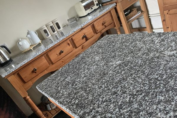 marhayes kitchen 2020