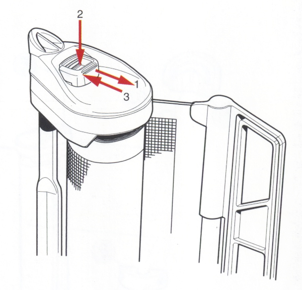 stair gate instructions